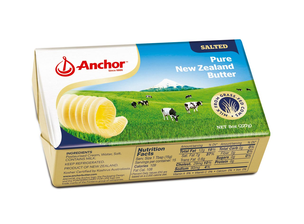 Anchor Butter USA 227g Salted WEB_1